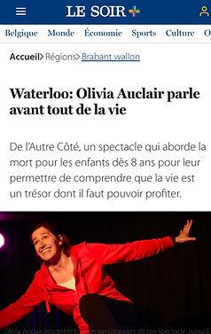 200901 Le Soir.jpg