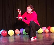 Ballons (serré).jpg