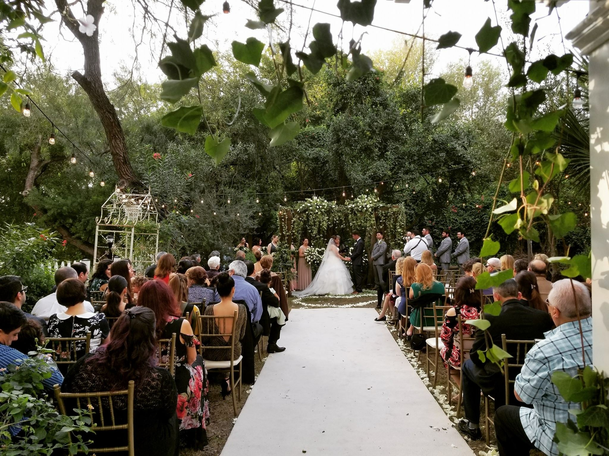 Emily ceremony 11