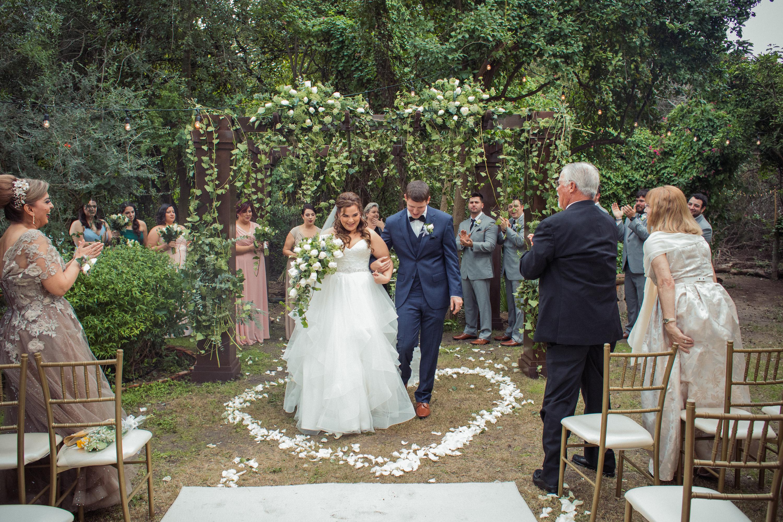 Emily ceremony 10