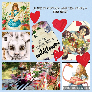 Collage - Alice In Wonderland.png