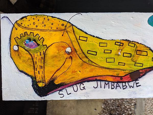 slug jimbabwe.jpg