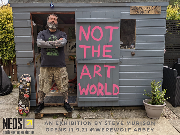 AN EXHIBITION BY STEVE MURISON.png