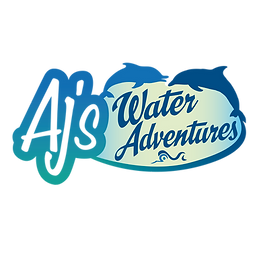Ajs logo No background.png