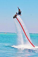Water sports Destin Fl