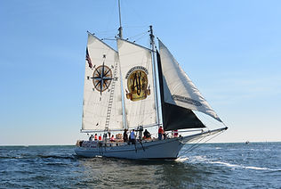 sailing cruises destin fl