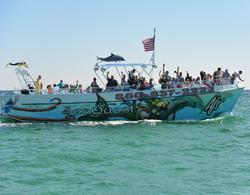 Dolphin Cruise in Destin, Fl 2014-3-20-18:44:24_edited