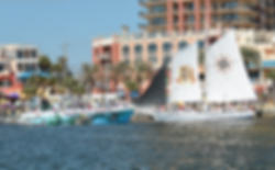 Dolphin Tours Destin Fl, Sunset Cruises Destin Fl