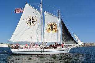 SailingCruiseindestin.JPG