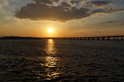 Destin Sunset Cruises