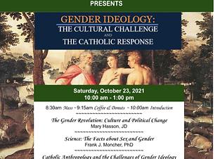 2021-10-23_Gender_Ideology.png