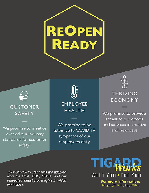 ReOpen Ready Flyer-PNG.png