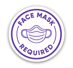 MaskRequired.png