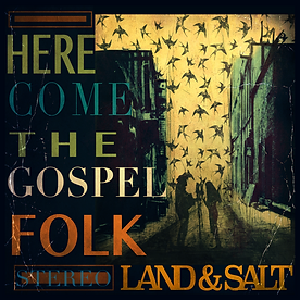 herecomethegospelfolk.png