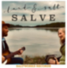 'SALVE' EP COVER.jpg