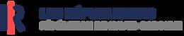logo_rep3.png