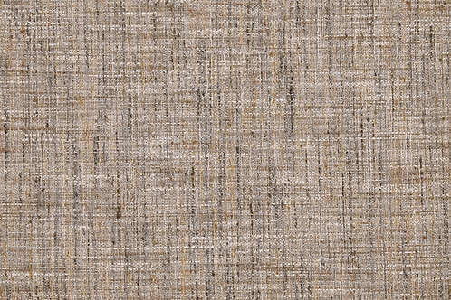 146-91 Durgano Flax