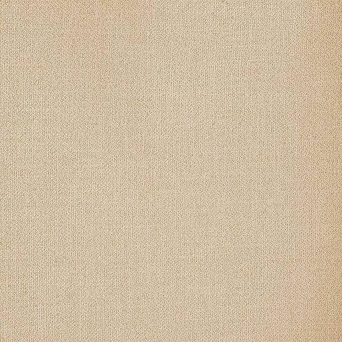 135-05 Effie Linen