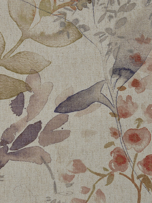 559-95 Midsummer Wildflower