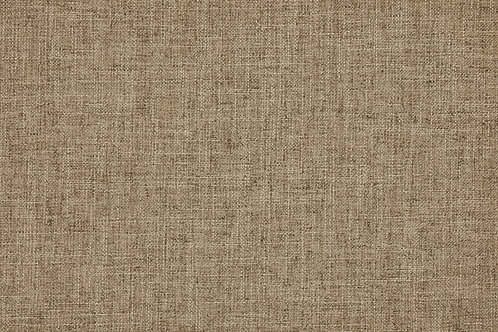 145-11 Zuma Linen
