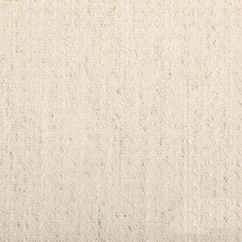 157-04 Elise Parchment
