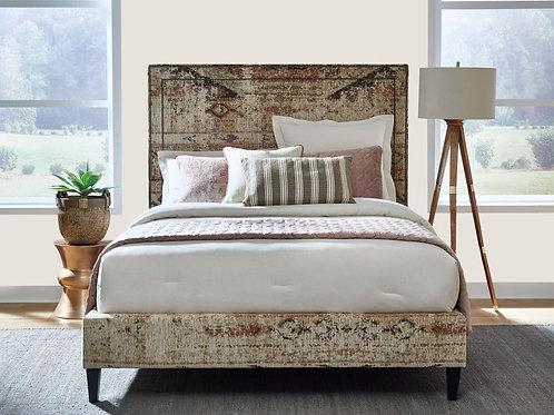 Mia Beds