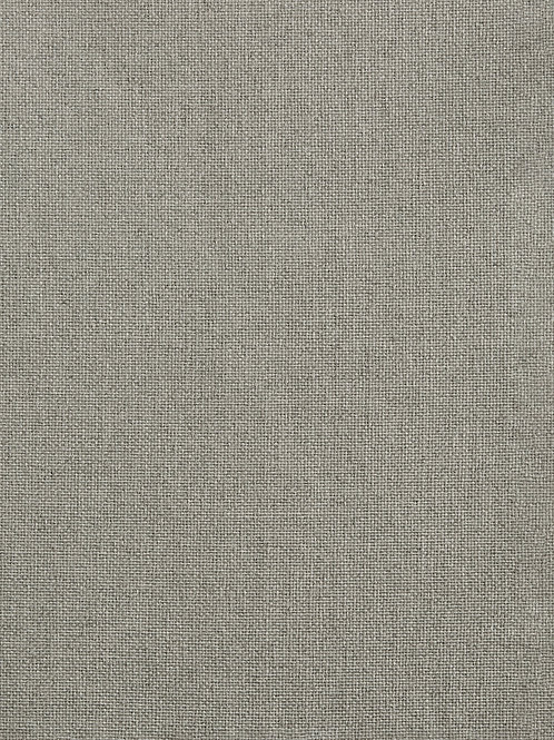 163-06 Macarena Light Gray