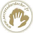 sticker-secretsd'ardeche_dorure_vecto_ed
