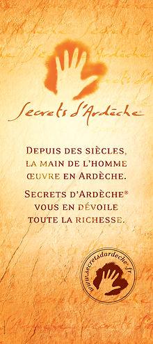 www.secretsdardeche.fr