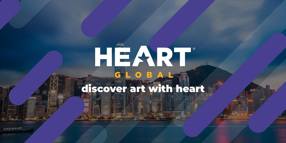 Canadian International School of Hong Kong E-Workshop