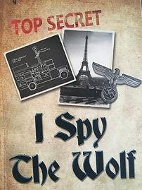 I Spy the Wolf.jpg