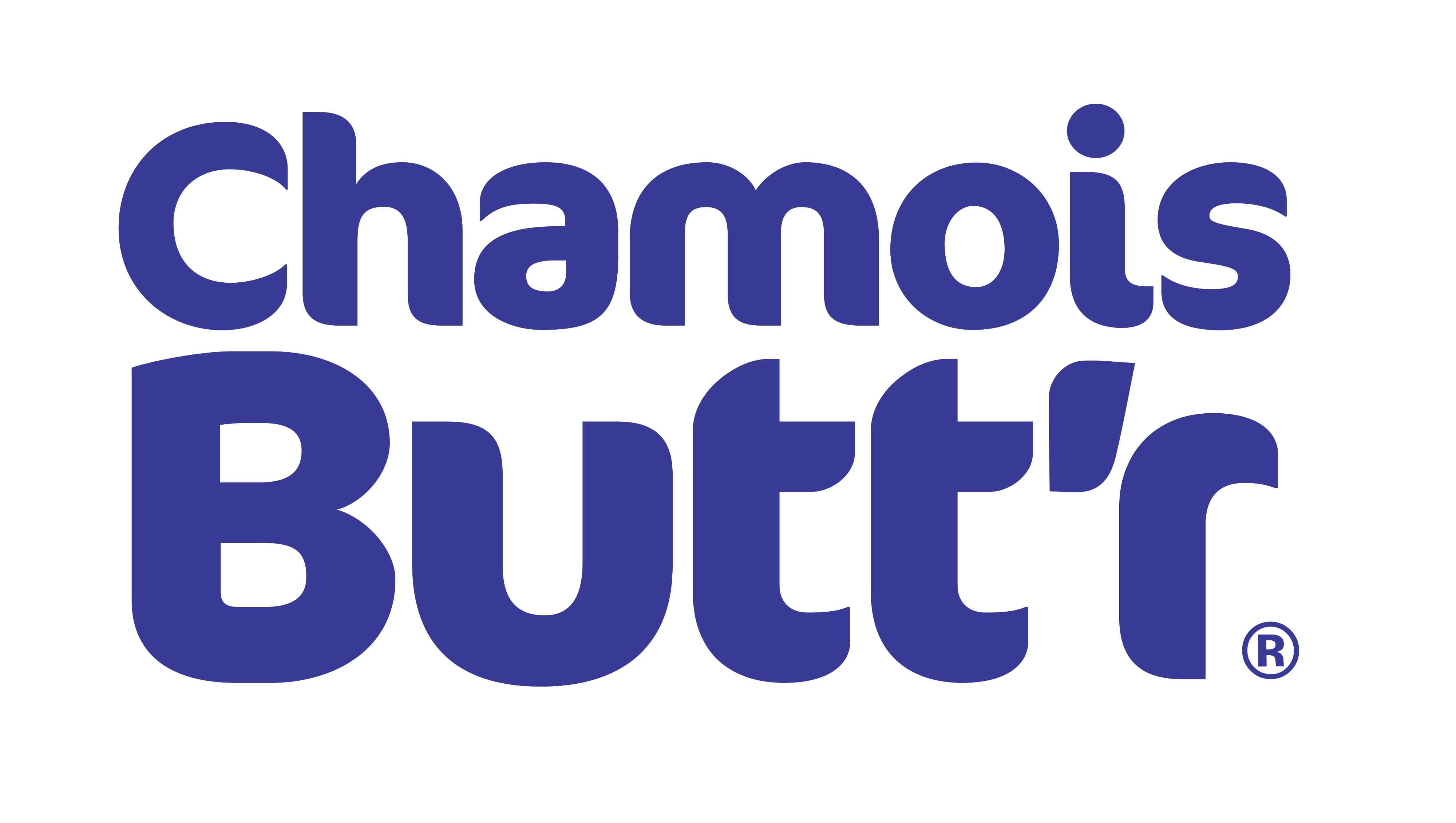 ChamoisButtr2016_Purple.jpg
