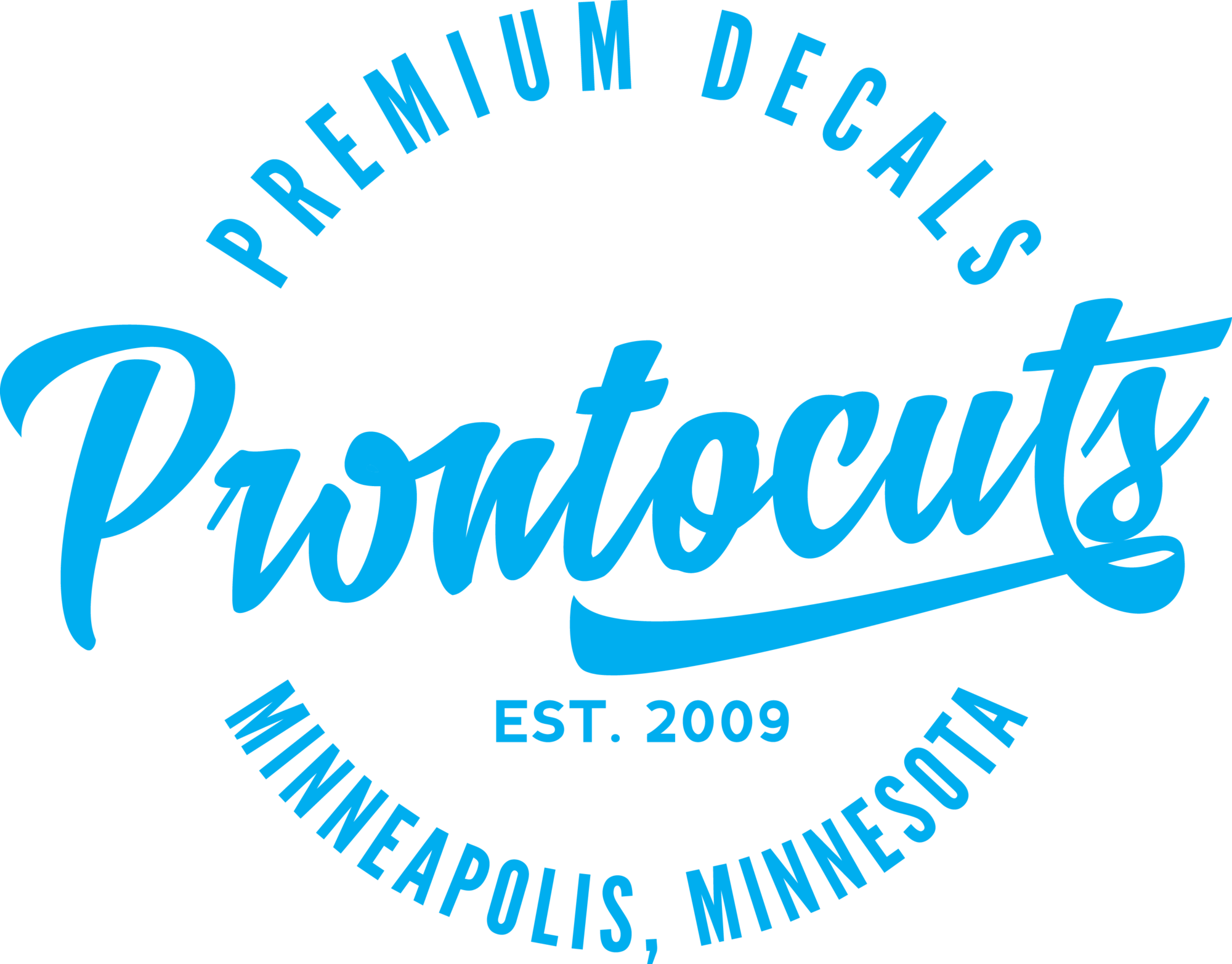 cropped-Prontocuts-Logo.png