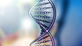 Genetic Testing- What You Need To Know?
