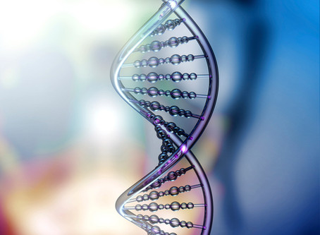 Thinking about Gene testing? Look before you leap...