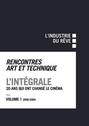 IDR-couverture-vol1.jpg