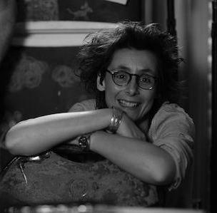 Laure Monrreal, Assistante-réalisatrice, AFAR