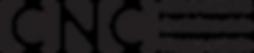 logo développé noir.png