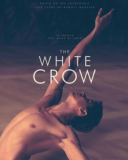 The White crow.jpg