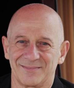 Dan Weil, Chef décorateur, ADC
