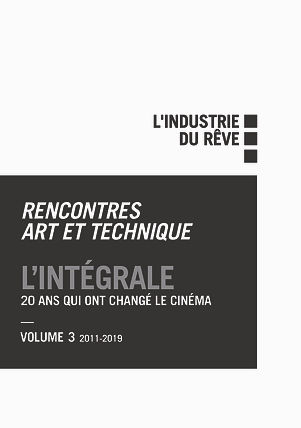 IDR-couverture-vol3.jpg