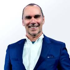 Pascal Breton, Fondateur, Président et producteur de Federation Entertainment