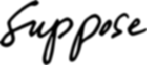 logo suppose nero.png