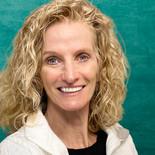 Diane Gutchak, PMHNP