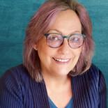 Marina Pesserl, PhD, LPC