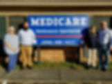 MedicareMorgan.jpg