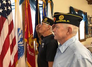 Veterans Medicare Assistance