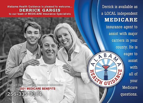 DerrickGargis.AdForWebsite.png