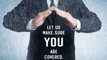 Are You Sure You're Covered?