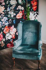 Floral Backdrop-5.jpg